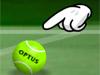 Tantangan Optus Tenis