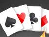 Quickfire πόκερ