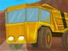 Fels-Transporter