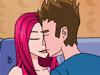 Ciuman Rush