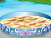 Pho mát macaronic