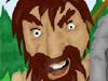 Arquero prehistórico
