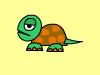 Turt Snake