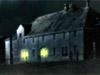 Curse Village - Wiedererwachen