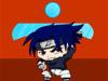 Sasuke Arkanoid