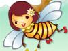 Server Bee