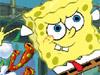 Sponge Bob Squarepants Deep Sea Smashout