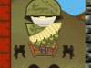 Bombardeiros capacete 2