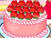 Торт фабрика