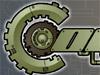 Cog Factory
