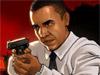 Obama so với zombie