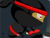 Kane το Ninja