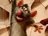 Puzzle Mania Ratatouille