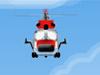 Lucht Transporter
