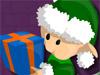 Attacco di Natale