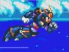ファイナルファンタジー ソニック × 6