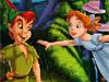 Câu đố Mania Peter Pan