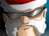 Santas εκδίκηση