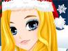 Tessa van Kerstmis