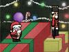 Defensa de Navidad