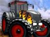 Traktor Manie