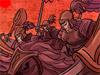 Dinastia guerra