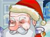 오바마 Vs 산타