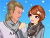 Coppia d'inverno