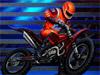 Campuran Rider