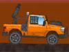 トラックアドベンチャー