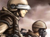 异族对战 2