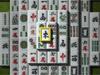 Juego de Mahjong 3D