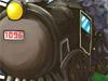 석탄 기차 4