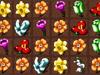 鲜花朵朵开