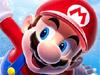Mario ζώνη