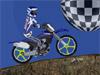 Motorcycle bom