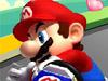 Супер Марио Kart