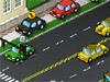 Command trafic 2