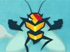 Marah Bee