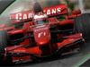 Campionato F1