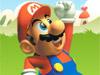 Mario ATV
