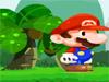 Mario Super langsung