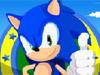 Sonic Truk