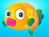 Sidang ikan