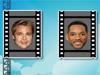 Celebrity Pick