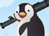 Pinguïn Combat