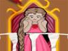 Conte de la princesse