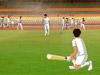 Wicket giữ UK Volt