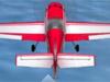 3D 特技飛行員