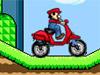 Mario di seluruh dunia